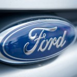 Ford's Future Vision: The Emergence of Auto as a Mobile App