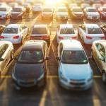 The Longest Lasting Cars