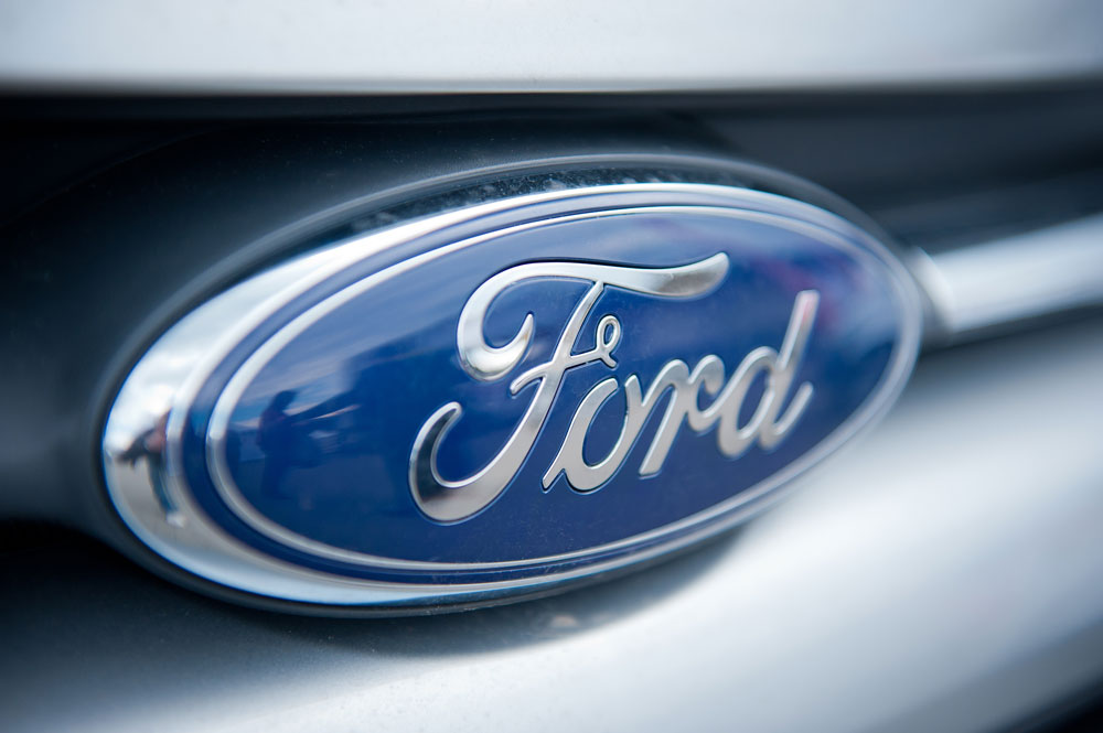 ford motor company and the changing The ford motor company was founded by henry ford himself on june 16th 1903 ford produces cars for international purposes some of the popular models include the ford.