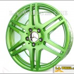 green_powdercoat
