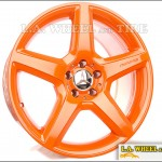 orange_powdercoat