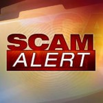 Internet and Marketing Scams Targeting Small to Medium Businesses