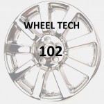Wheel Tech 102: Wheel Construction