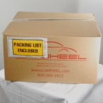 packaging_01