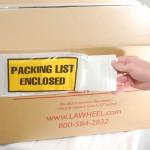 packaging_02