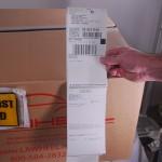 packaging_06