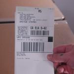 packaging_07