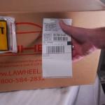 packaging_08