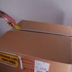 packaging_10
