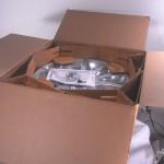packaging_11