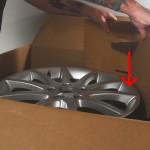 packaging_20