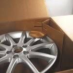 packaging_21