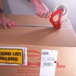 packaging_27