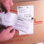 packaging_28