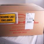packaging_29