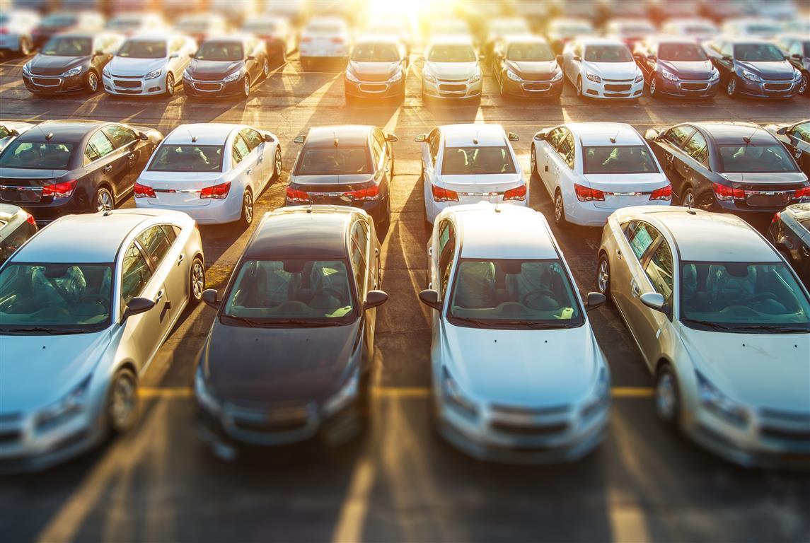 longest lasting cars (Medium)