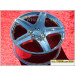 "Mercedes-Benz GL-class AMG OEM 21"" Set of 4 Chrome Wheels"