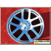 "Dodge Ram SRT10 Forged OEM 22"" Set of 4 Chrome Wheels 2223"