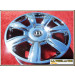 "Bentley Continental GT / GTC / Flying Spur OEM Forged 20"" Set of 4 Chrome Wheels"