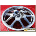 """Ford Mustang Shelby GT500 OEM 18"""" Set of 4 Chrome Wheels"""